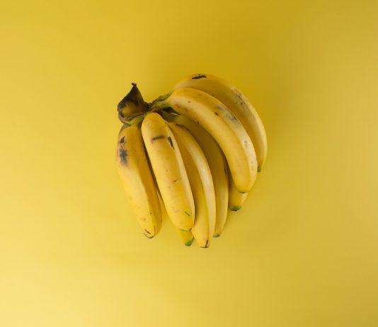 bananentros
