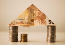 hypotheek stappenplan