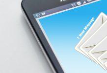 email lezen