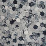 Azulejo tegels